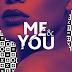 DOWNLOAD MP3: PRAIZ FT. SARKODIE – ME & YOU