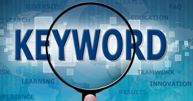 traffic travis for keyword research how to do keyword research,how to do keyword research,best way to do keyword research,simple and easy keyword research,keyword research for seo,best keyword research strategy,keyword research tutorial,keyword research easy method,how to get traffic to your website,keyword research tool,keyword research guide,how to drive traffic to your website