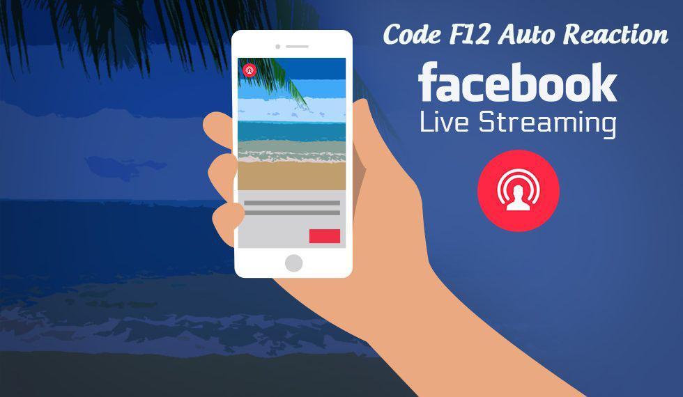 230818-cach-live-stream-facebook-cach-phat-truc-tiep-tren-facebook3-980x570