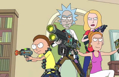 rick-and-morty-dan-harmon-adult-swim-tnt