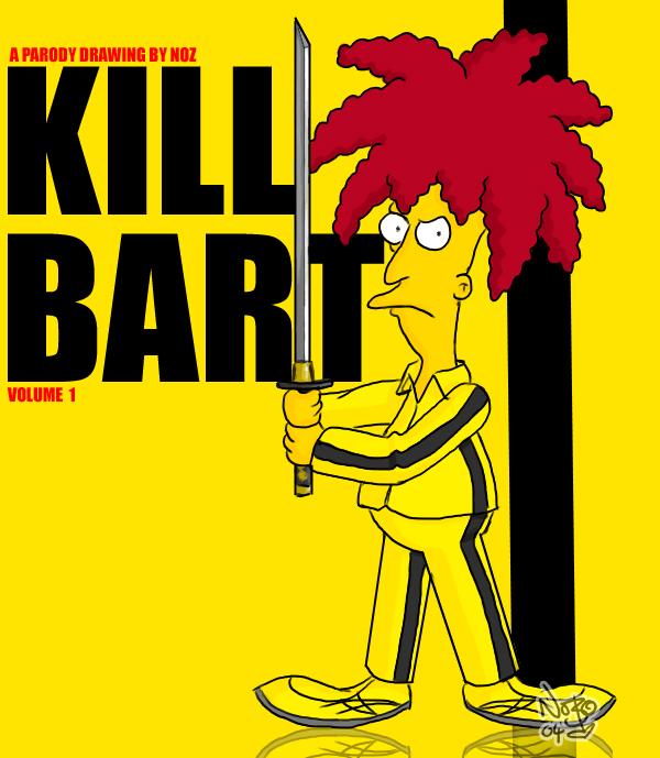 Emo Wallpaper Quotes Im 225 Genes Divertidas De Los Simpsons Vol 1 19 Fotos