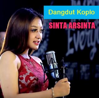 Best Of Sinta Arsinta Full Album Mp3 Dangdut Koplo Terbaru Full Rar,Sinta Arsinta, Dangdut Koplo, 2018