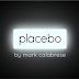 Placebo by Mark Calabrese (Tutorial)