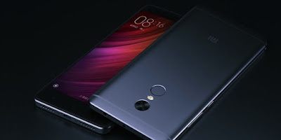 Xiaomi Redmi Note 4 Features ( Full Phone Specifications )