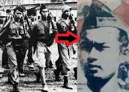 Pemberontakan DI/TII di Kalimantan Selatan (1950-1963): Latar Belakang, Tujuan, Upaya Penumpasan