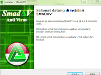 Smadav Pro Terbaru 2019 Rev 12.4 Full Serial Number