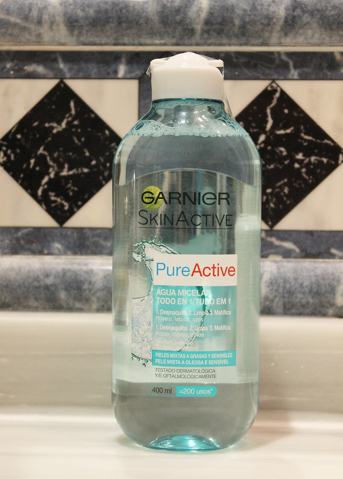 garnier-agua-micelar-productos-para-pieles-grasas