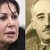 Carmen Martínez-Bordiú reclama el título de Duque de Franco y Grande de España que ostentaba su madre