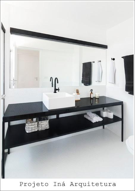 banheiro-preto-branco