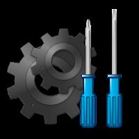 PES 6 Big Pack Editing Tools