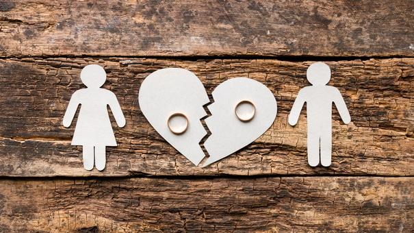 5 Pesanan Bagi Wanita Yang Di Ambang Perceraian / Mengalami Perceraian