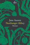 https://miss-page-turner.blogspot.com/2018/07/classic-time-northanger-abbey-von-jane.html#more