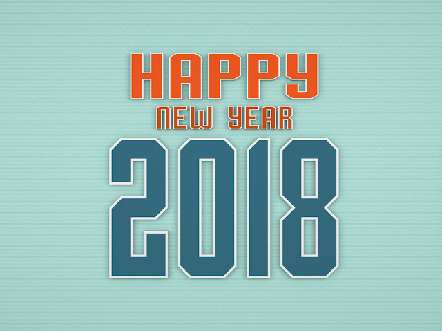 Happy New Year 2019 Pics