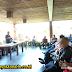 Terlibat Politik Praktis, Oknum Kabid di Pemkot Tomohon Terancam