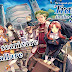 [Fshare/RPG] The Legend Of Heroes: Trails In The Sky The 3rd