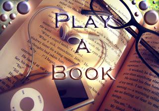 Play a Book: Mangia, prega, ama e Halsey