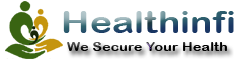 HealthInfi | We Secure Your Health
