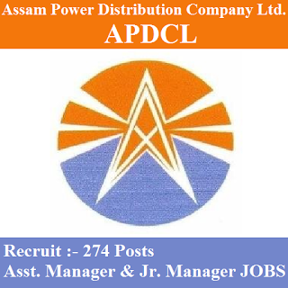 APDCL Admit Card, Admit Card, apdcl logo