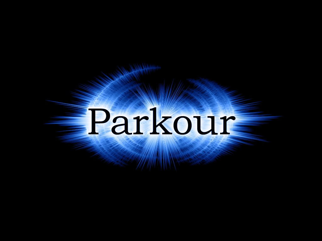 Awesome Parkour Wallpaper An error occurred