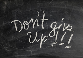 dont giveup