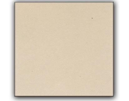 Keramik Hugo Perbandingan Keramik Vs Granite Tile Amp Harga