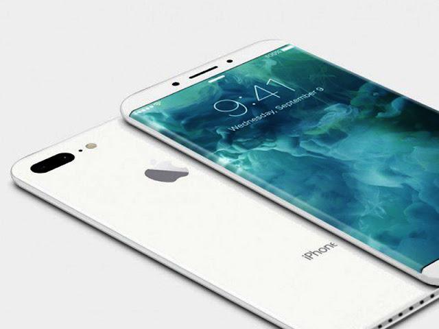 ICT Link-Up-iPhone-8