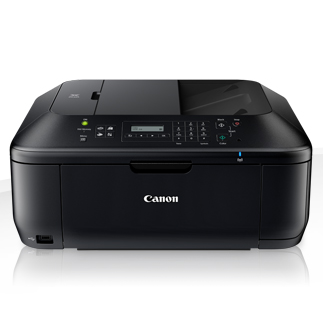 Canon PIXMA MX530 Driver Download
