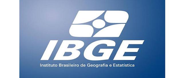 IBGE anuncia novo Processo Seletivo com vagas para TI.