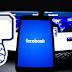 Caiu ai tambem? Facebook está fora do ar tanto pelo site web quanto no mobile