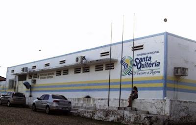 Santa Quitéria: TRE mantém condenação a ex-prefeito, empresário Chagas Mesquita