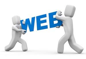 استضافه قوية ومميزه لموقعك وسعرها رخيص cheap web hosting