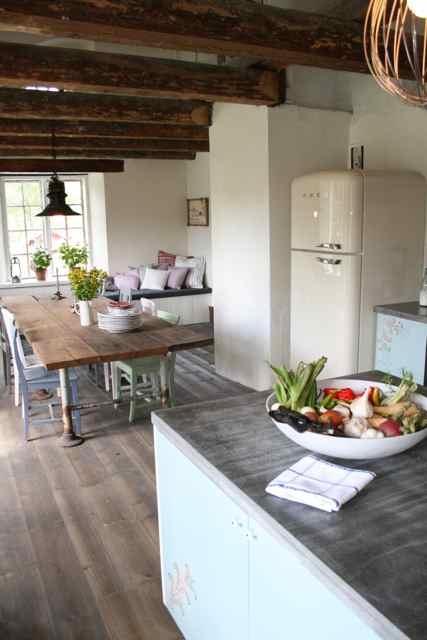 Emmas Design Blog Kitchens