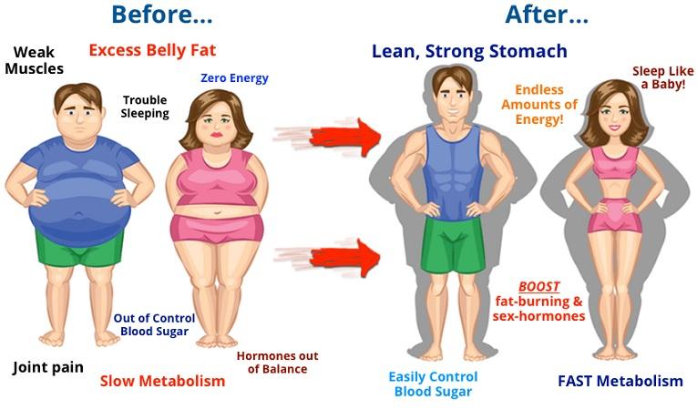 low fat raw vegan diet plan