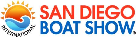 www.sandiegointernationalboatshow.com
