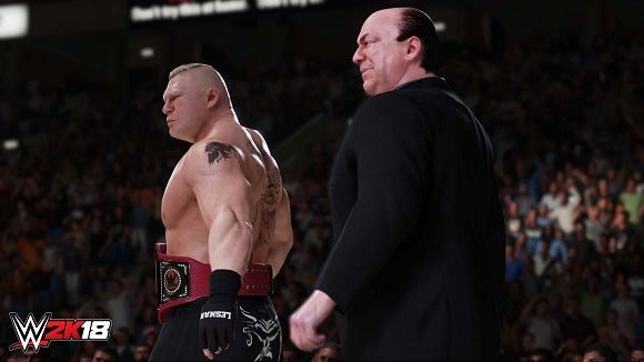 wwe-2k18-pc-screenshot-www.ovagames.com-3