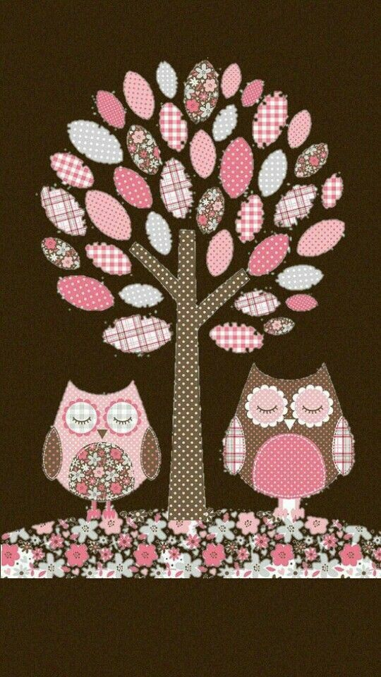 خلفيات وردية pink wallpaper