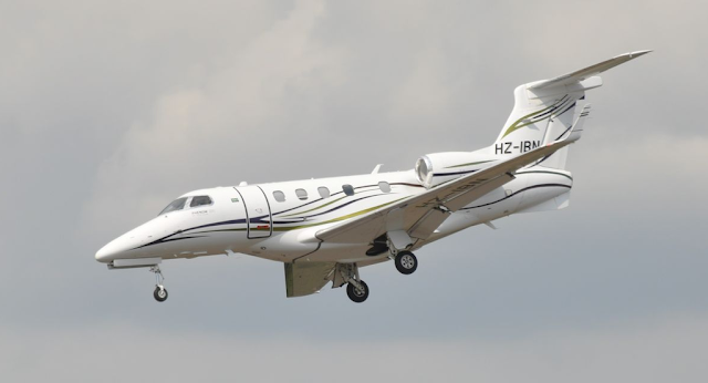 https://www.gov.uk/aaib-reports/aaib-special-bulletin-on-phenom-300-hz-ibn