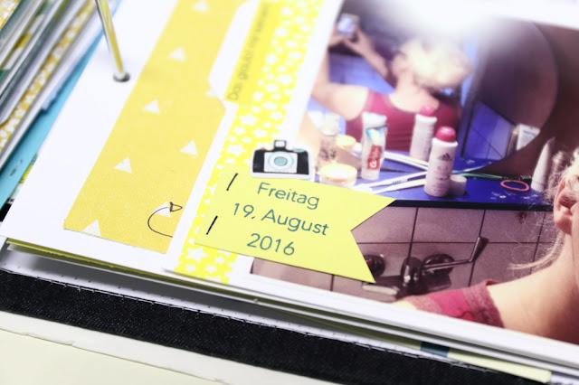 http://danipeuss.blogspot.com/2016/08/klartextstempel-im-reisetagebuch.html