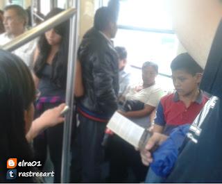 metro taxqueña linea azul