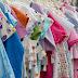 6 bước mở SHOP kinh doanh quần áo trẻ em xuất khẩu