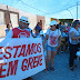 Prefeita de Icó emite nota sobre greve dos servidores municipais