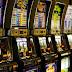 12,3 milioni spesi nel gioco d'azzardo a Polistena nel 2017