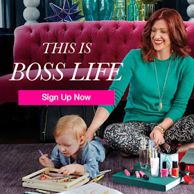 START WITH AVON & EARN EXTRA INCOME