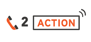 Call to Action Keyword