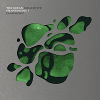 The Ocean - Phanerozoic I: Paleozoic