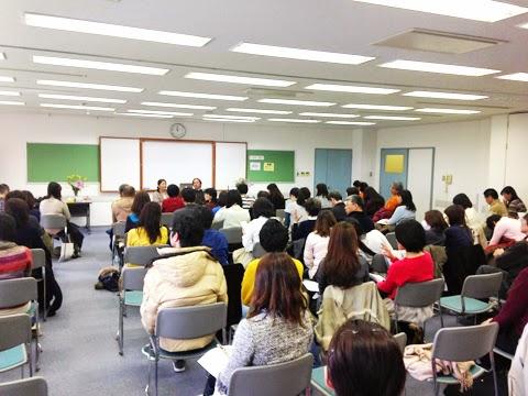 ボブ・フィックス瞑想会&チャネリング会場.jpg