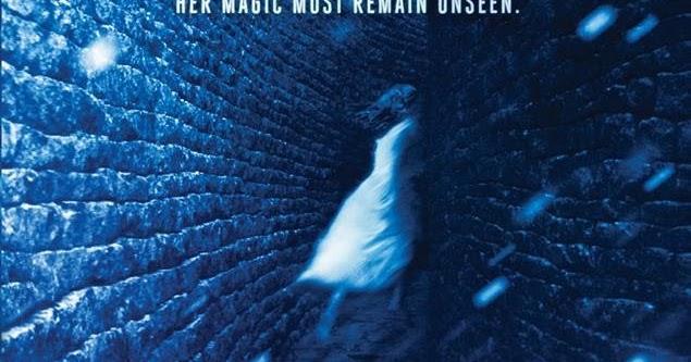 Midnight Bloom Reads Julia Vanishes By Catherine Egan
