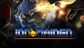 https://alyxxgameroom.blogspot.no/2018/03/first-impression-ion-maiden-preview.html
