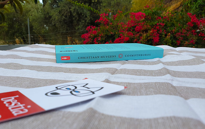 Mundos de Papel: Libros con estilo