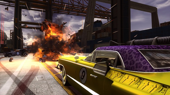 carmageddon-reincarnation-pc-screenshot-www.ovagames.com-3